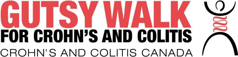 GutsyWalk14-Logo-ENG-CMYK.jpg
