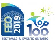 Richmond Hill Festivals and Events
