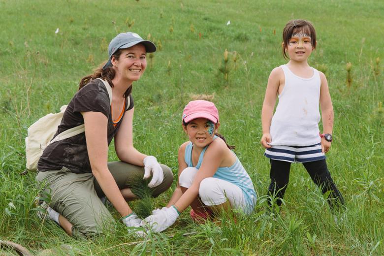 Community Tree Plant York Scene.jpg
