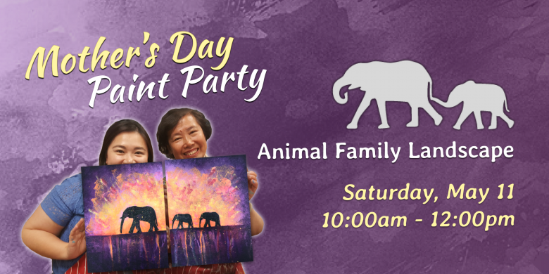 Mother's-Day-Banner(Eventbrite 1).png
