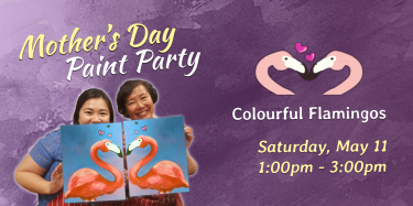 Mother's-Day-Banner(Eventbrite 2).png