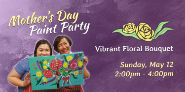 Mother's-Day-Banner(Eventbrite 3).png