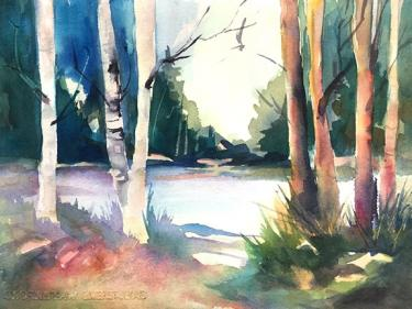 Fina's-Watercolour-Workshop_lowres.jpg