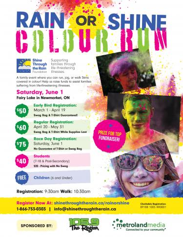 Rain or Shine Colour Run 2019 Poster.jpg