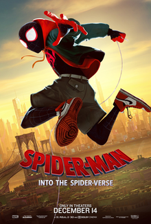 Into the Spiderverse.png