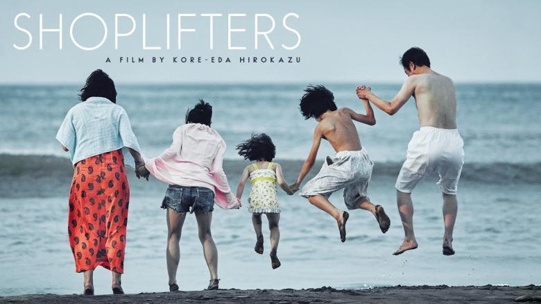 Shoplifters.jpg