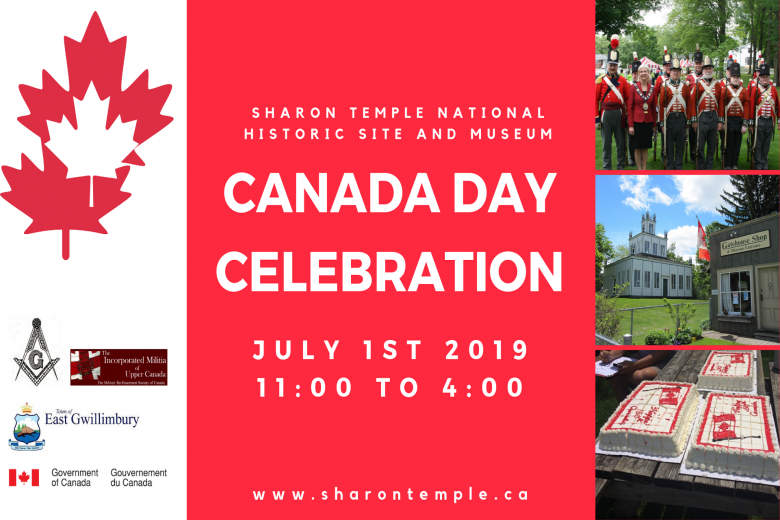 canada day ad updated.png