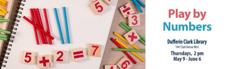 play by numbers.jpg