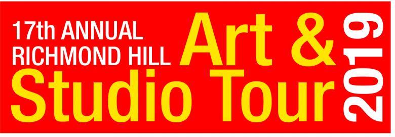 1340_Art_Studio Tour 2019 FINAL logo.jpg