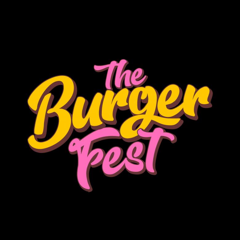 burger_fest_logo.png