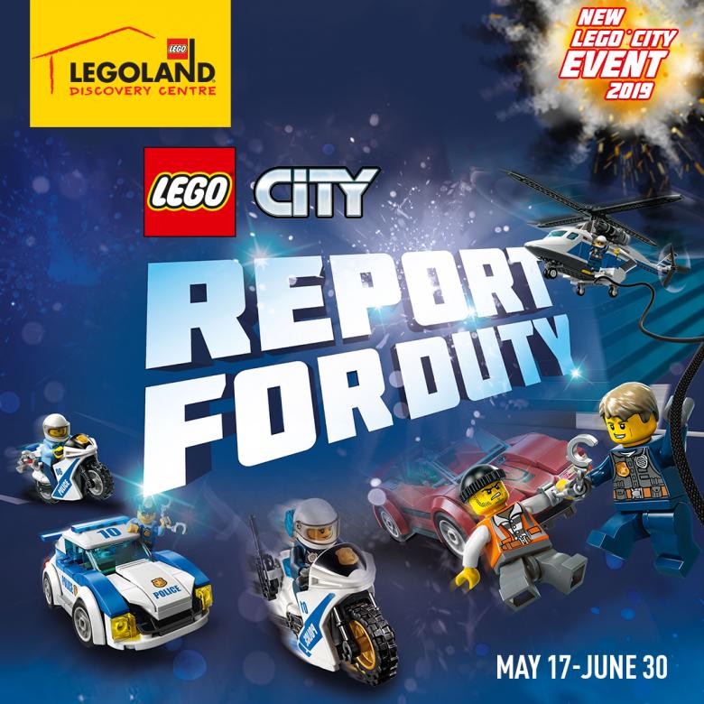 LEGO-City---Social-Ad-1080x1080.png