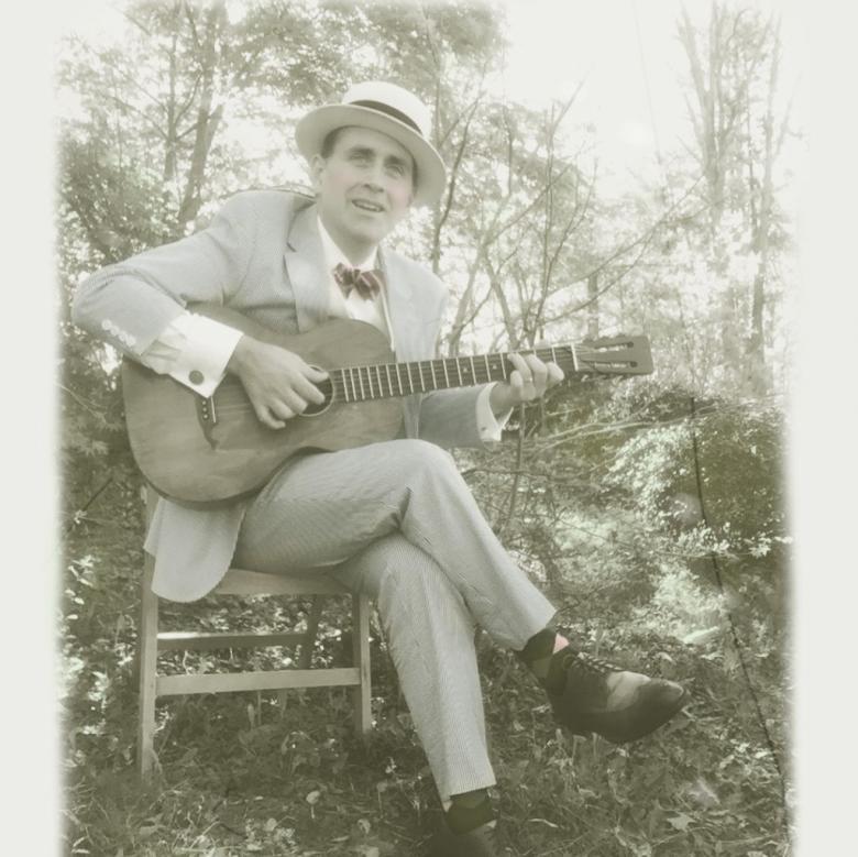 David-Donar-MusicPic.jpg