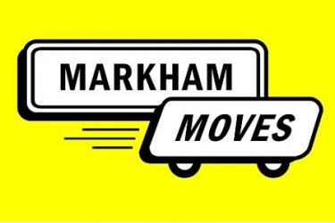 Markham Moves Single Logo-447x299.jpg