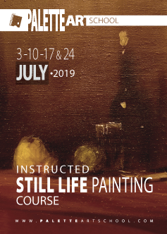 2019-07-3-10-17-24-instructed-Still-LifePainting-Course-website.png