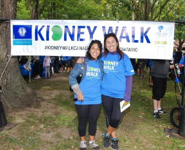 DSC_1234_edited-kidneywalk-2018-toronto.jpg