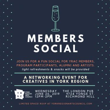 Members Social 2019.png