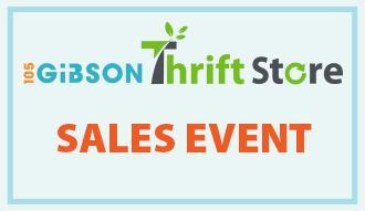 330x191_thrift store_event.jpg