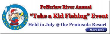 Take a kid fishing.png