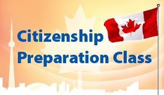 330x191_citizenship class.jpg