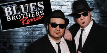 BluesBrothers-thumbnail.jpg