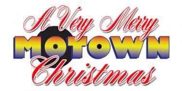 MotownXmas-thumbnail.jpg