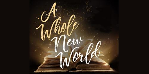 AWholeNewWorld-thumbnail.jpg
