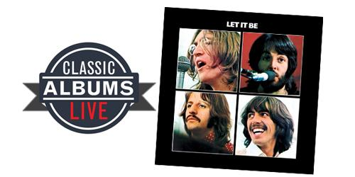 ClassicAlbums-thumbnail.jpg
