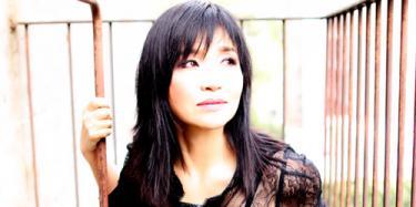 KeikoMatsui-thumbnail.jpg