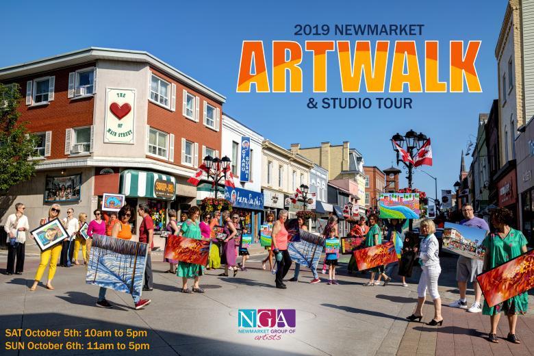 Art Walk 2019 promotional photo.jpg