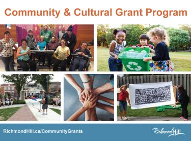 Community and Cultural Grant info Session 2019 .jpg