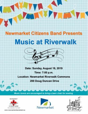 Riverwalk Poster_Aug 18 2019 (618x800).jpg