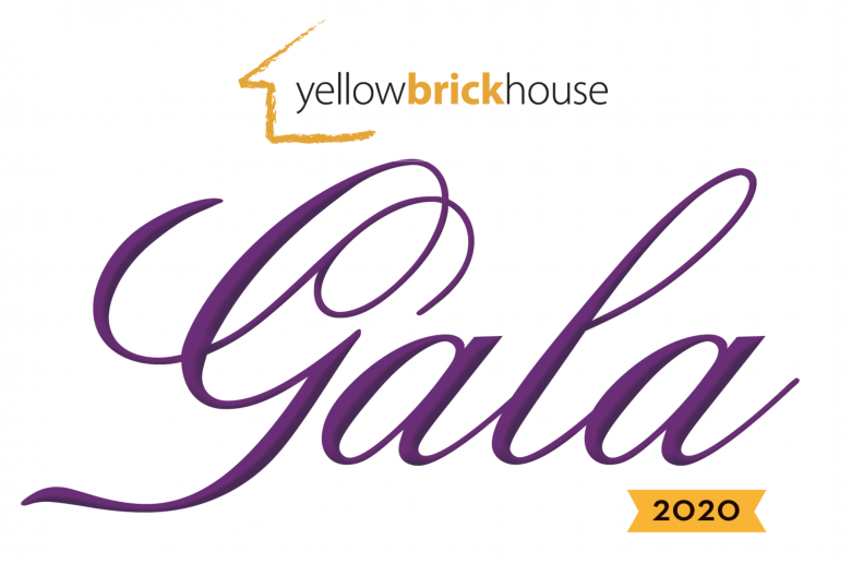 2020 Yellow Brick House Gala Logo.png