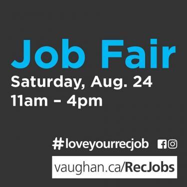 Job Fair - Social.jpg