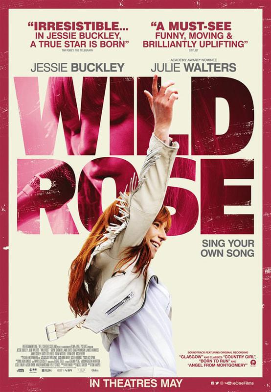 wild-rose-poster-13x19_orig.jpg