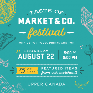 Taste of Market & Co. Festival .png