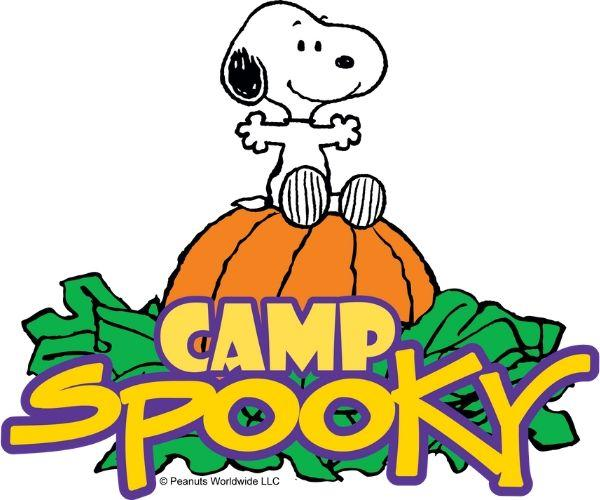 camp spooky logo - canva.jpg