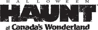 Haunt Logo - Canva (black and white).jpg