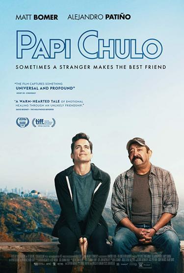 papi-chulo-poster_orig.jpg