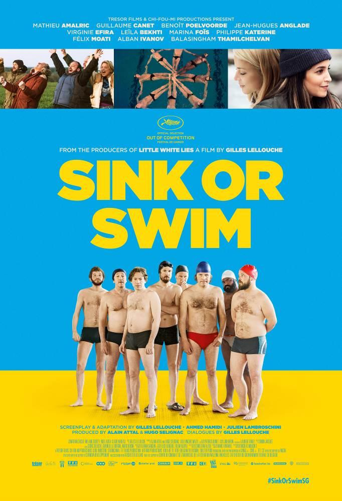 sink-or-swim-poster_orig.jpg