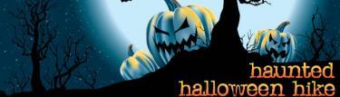 Haunted Halloween Hike.jpg
