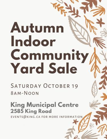 Copy of autumn yard sale.png