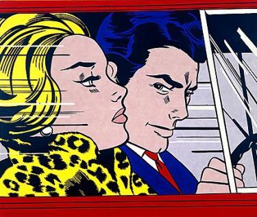 pop art.jpeg