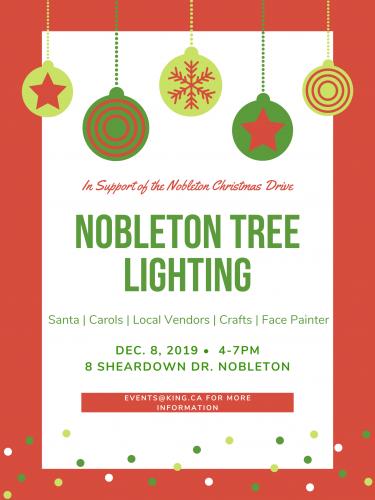 nobleton tree lighting.png