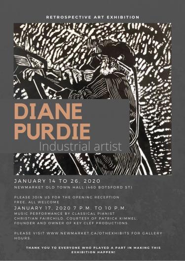Diane Purdie_FINAL.jpg