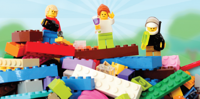 Lego.png