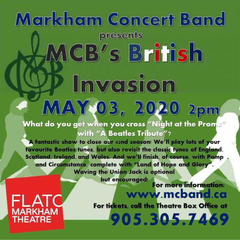 202005 - MCB's British Invasion (Square).jpg