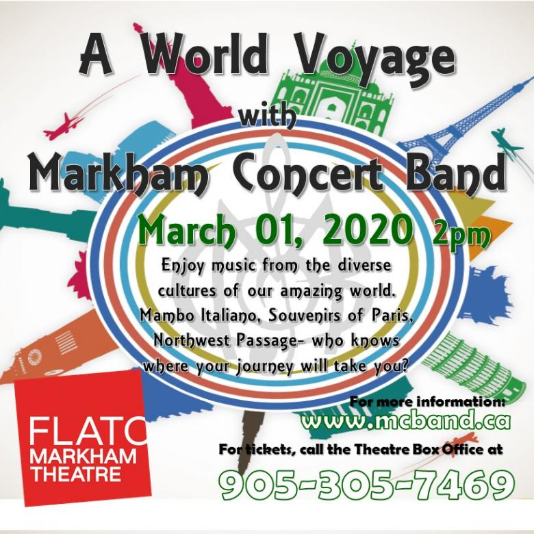 202003 - A World Voyage with MCB (Square).jpg