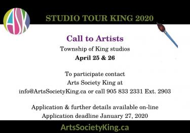 ASK 2020 Call to Artists Ad-1.jpg