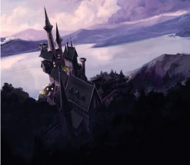Hogwarts Smaller.png
