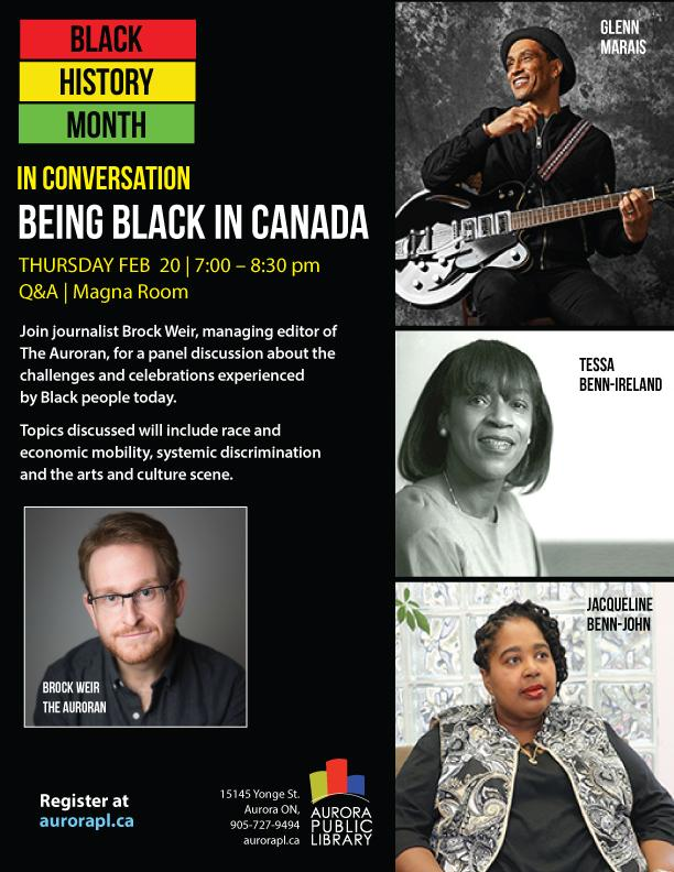 In-Conversation---BLACK-HISTORY-MONTH-poster---8.5-x-11.jpg